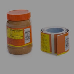 Product relabelling & barcode printing from copackers Codex Contract Packing