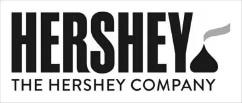 Hershey company logo